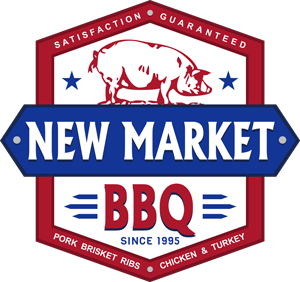 New Market BBQ